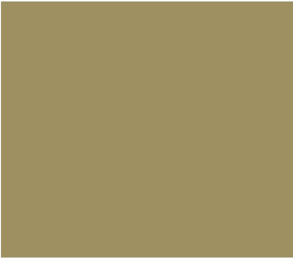 YUKATA NADESHIOKO